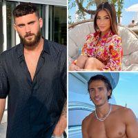 Les Princes et les princesses de l'amour 5 : Illan, Isabeau, Dylan... le casting officiel dévoilé !