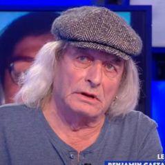 Mort de René Malleville : Cyril Hanouna, Camille Combal, l'OM... Les hommages se multiplient