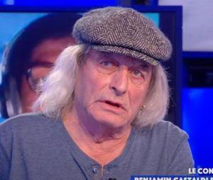 Mort de René Malleville : Cyril Hanouna, Camille Combal, l'OM... Il a reçu de nombreux hommages