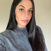 Coralie Porrovecchio enceinte et malade : elle avoue que sa grossesse a aggravé sa maladie