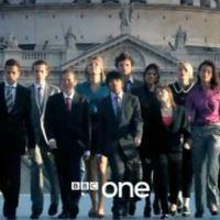 BBC ... la chaine sort le grand jeu pour 2011