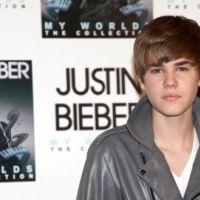Justin Bieber ... ''Non, je ne supprimerai jamais mon Twitter''