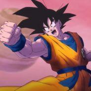 Dragon Ball Super - Super Hero : bande-annonce dévoilée, les fans en colère contre la CGI