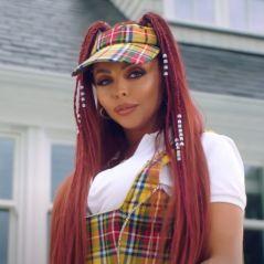 Jesy Nelson abandonnée par les autres Little Mix, la chanteuse unfollowée après ses confidences
