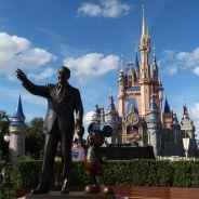 Disneyland : un film sur la création du célèbre parc d'attractions serait en production