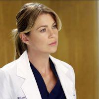 Grey's Anatomy saison 18 : bientôt la fin pour Ellen Pompeo ? L'actrice imagine déjà l'après