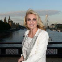 Britney Spears fête Noël en octobre et explique pourquoi