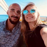 Mort de Gabby Petito : son père révèle son dernier échange très émouvant avec sa fille