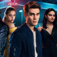 Riverdale saison 5 : le top 7 des pires décisions des persos