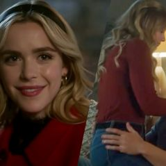 Riverdale saison 6 : Sabrina de retour, un bébé pour Betty ? Nouvelle bande-annonce WTF