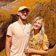 Mort de Gabby Petito : le corps sans vie de son fiancé Brian Laundrie identifié, la police confirme