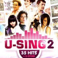 U-Sing 2 sur Wii ... On l'a testé
