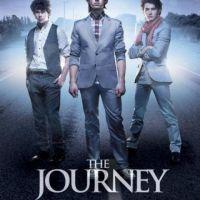 Jonas Brothers ... Le film non autorisé de leur vie débarque en DVD
