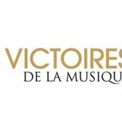 Les Victoires de la Musique 2011 ... les nominés et la nouvelle présentatrice