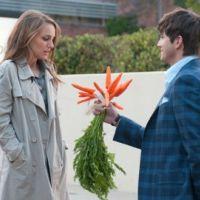 Sex Friends avec Natalie Portman et Ashton Kutcher ... Un premier extrait en VO