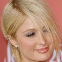 Paris Hilton ... encore une nouvelle émission de télé-réalité 24h/24