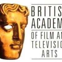 BAFTA 2011 ... la liste complète des nommés est arrivée