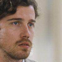 Julien Doré ... son nouvel album dans les bacs fin mars 2011