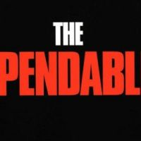 The Expendables 2 ... Jason Statham et Bruce Willis partants
