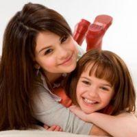 Ramona & Beezus avec Selena Gomez ... Le film fait un flop