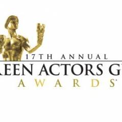 SAG Awards 2011 ... les gagnants sont ...
