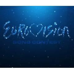 Eurovision 2011 ... Lena Meyer représentera l'Allemagne
