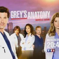 Grey's Anatomy saison 6 ça continue sur TF1 ce soir ... bande annonce