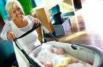 Joséphine Ange Gardien ... l'épisode ''un bébé tombé du ciel'' le 21 février 2011 sur TF1