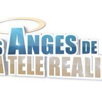 Les Anges de la télé réalité ... Diana insulte Cindy Sander