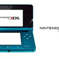 Nintendo 3DS ... la console coûte 224.90€ sur Amazon