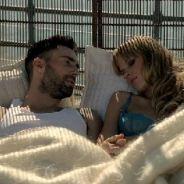 Maroon 5 ... Never Gonna Leave this Bed, leur nouveau clip