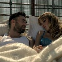 Maroon 5 ... Never Gonna Leave this Bed, leur nouveau clip