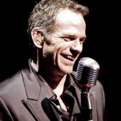 Garou ... son nouveau single, For You