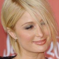 Bon anniversaire à ... Paris Hilton et Michael Jordan