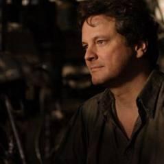 Colin Firth et Nicole Kidman ... Dirigés par le réalisateur de Old Boy