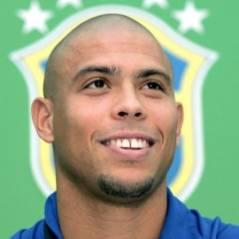 Ronaldo ... Il annonce la fin de sa carrière