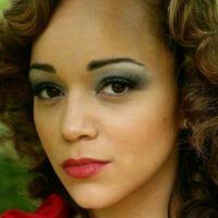 Revenge ... la nouvelle série de NBC recrute Ashley Madekwe