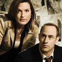 New York Unité Spéciale saison 12 ... dès le lundi 7 mars 2011 sur TF1
