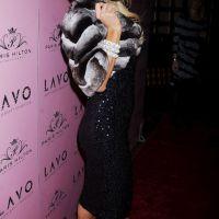 Quand Paris Hilton fête ses 30 ans ... les photos de son anniversaire sont là