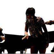 P. Diddy ... Découvrez son nouveau clip ... ''I Hate That You Love Me''