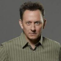 Person of Interest ... un acteur de Lost dans la nouvelle série de JJ Abrams