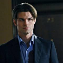 Vampire Diaries saison 2 ... la mort d'Elijah, résumé de l'épisode 15 (spoiler)