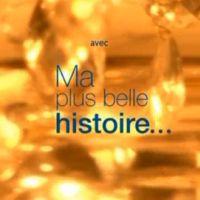 Ma plus belle histoire ... sur TF1 à partir du 7 mars 2011