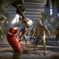 Dead Island ... Déjà en projet sur grand écran