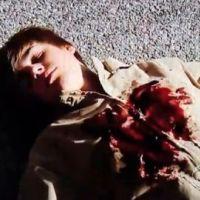 Justin Bieber ... Ses fans pleurent sa mort