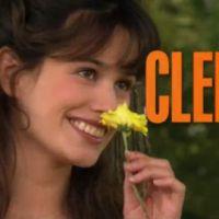 Clem ... des images de l'épisode 2 (vidéo)
