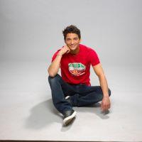 Disney Channel ... interview de Gaël, un nouvel animateur de la chaîne