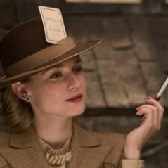 Superman ... Diane Kruger déçue de ne pas être au casting
