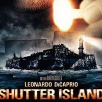 Shutter Island pour la 1ere fois à la TV en France ... sur Canal Plus aujourd'hui