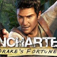 Uncharted ... Le réalisateur agacé par les critiques